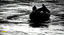 A still #26 from Great Sea Battles of World War Two (2002)
