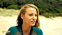 A still #4 from The Shallows (2016) with Blake Lively