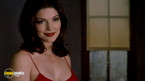 A still #35 from Mulholland Drive with Laura Harring