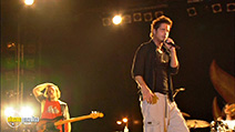 A still #24 from Audioslave: Live in Cuba (2005)