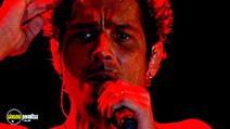 A still #23 from Audioslave: Live in Cuba (2005)