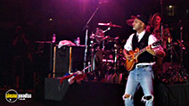 A still #17 from Audioslave: Live in Cuba (2005)
