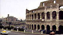 A still #41 from Lost Treasures of the Ancient World: Ancient Rome (1999)