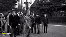 A still #50 from The Home Guard and Britain's Citizen Army (1942)