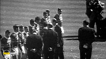 A still #24 from 1968 Rugby Carnegie Challenge Cup Final: Leeds vs. Wakefield Trinity (1968)