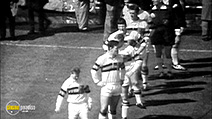 A still #22 from 1968 Rugby Carnegie Challenge Cup Final: Leeds vs. Wakefield Trinity (1968)