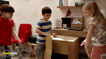 A still #26 from Topsy and Tim: New Friend (2014)