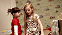 A still #23 from Topsy and Tim: New Friend (2014)