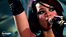 A still #34 from Rihanna: Good Girl Gone Bad Live (2007)