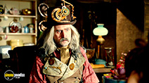A still #5 from Yonderland: Series 3 (2016)