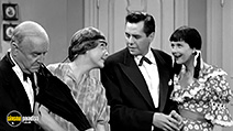 A still #9 from I Love Lucy: Series (1957)