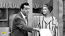 A still #8 from I Love Lucy: Series (1957)