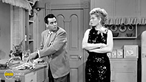 A still #7 from I Love Lucy: Series (1957)