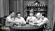 A still #5 from I Love Lucy: Series (1957)