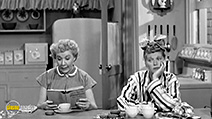 A still #4 from I Love Lucy: Series (1957)