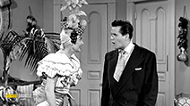 A still #3 from I Love Lucy: Series (1957)