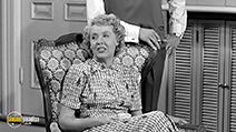 A still #2 from I Love Lucy: Series (1957)
