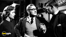 A still #45 from The Man Who Liked Funerals (1959)