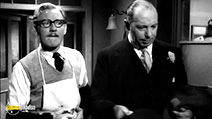 A still #42 from The Man Who Liked Funerals (1959)