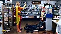 A still #29 from Electra Woman and Dyna Girl (2016)