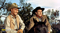 A still #4 from Black Horse Canyon (1954)