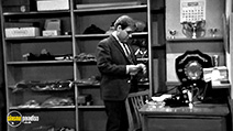 A still #32 from A Game of Murder: Series (1966)