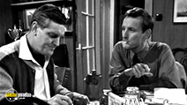 A still #30 from A Game of Murder: Series (1966)