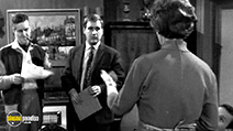 A still #25 from A Game of Murder: Series (1966)