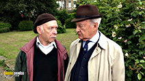 A still #63 from Last of the Summer Wine: Series 29 and 30 (2008)