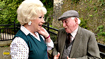 A still #61 from Last of the Summer Wine: Series 29 and 30 (2008)