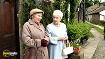A still #59 from Last of the Summer Wine: Series 29 and 30 (2008)
