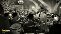 A still #2 from Casablanca (1942) with Paul Henreid