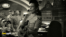 A still #4 from Casablanca (1942)