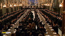 Still #4 from Harry Potter and the Philosopher's Stone