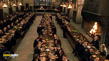 Still #5 from Harry Potter and the Philosopher's Stone