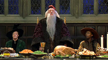A still #7 from Harry Potter and the Philosopher's Stone (2001)