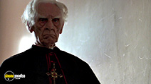 A still #4 from The Church (1989) with Feodor Chaliapin Jr.