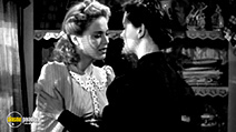 A still #9 from The House of the Seven Gables (1940)
