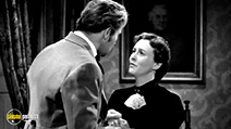 A still #8 from The House of the Seven Gables (1940)