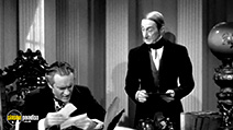 A still #7 from The House of the Seven Gables (1940)