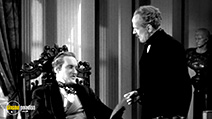A still #6 from The House of the Seven Gables (1940)