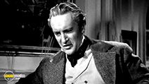 A still #5 from The House of the Seven Gables (1940)