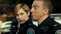 A still #5 from Rookie Blue: Series 5: Part 2 (2015)