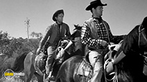 A still #9 from Five Guns to Tombstone (1960)