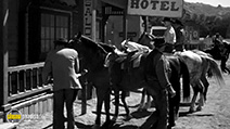 A still #6 from Five Guns to Tombstone (1960)