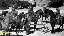 A still #4 from Five Guns to Tombstone (1960)