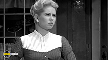 A still #3 from Five Guns to Tombstone (1960)