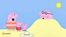 A still #7 from Peppa Pig: Around the World (2016)