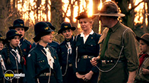 A still #41 from Harriet's Army (2014)
