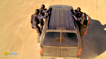 A still #6 from S.W.A.T. (2003)